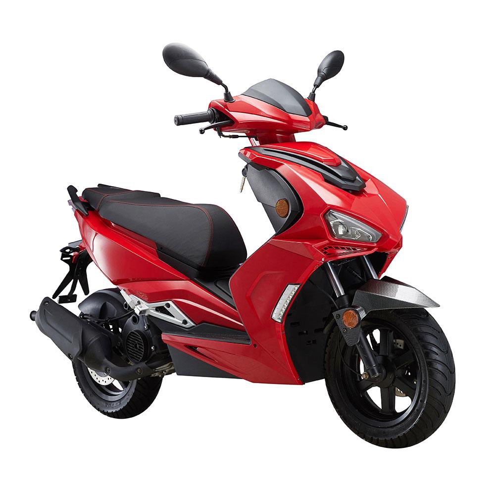 KSR Moto